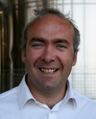 Damien Leclerc