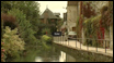 Videos La Chablisienne