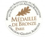 medium_Concours_général_de_PARIS_2005_.2.jpg
