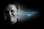 A.Larsson.jpg